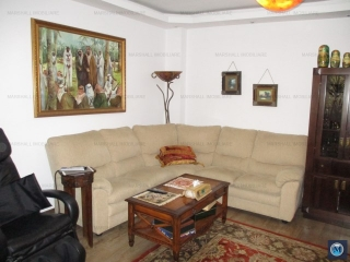 Vila cu 4 camere de vanzare, zona Ultracentral, 260 mp
