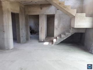 Vila cu 4 camere de vanzare in Blejoi, 217.11 mp