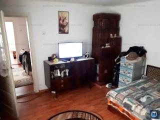 Casa cu 4 camere de vanzare, zona Rudului, 88 mp