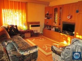 Casa cu 3 camere de vanzare, zona Central, 100.41 mp