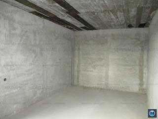 Vila cu 4 camere de vanzare in Strejnicu, 130 mp