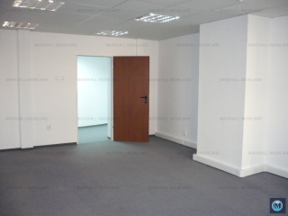 Spatiu  birouri de inchiriat, zona Ultracentral, 30 mp