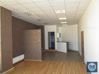 Spatiu  birouri de inchiriat, zona Baraolt, 40 mp