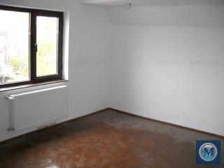 Spatiu  birouri de inchiriat, zona Central, 269.82 mp