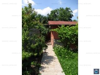 Casa cu 4 camere de vanzare, zona Mihai Bravu, 100 mp