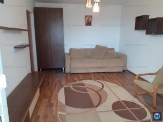 Apartament 2 camere de vanzare, zona Postei - Bucov, 50.44 mp