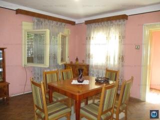 Casa cu 3 camere de vanzare in Baicoi, zona Central, 105.42 mp
