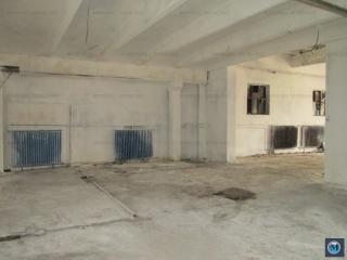 Spatiu industrial de inchiriat, zona Mihai Bravu, 397 mp