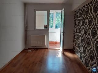 Apartament 2 camere de vanzare, zona P-ta Mihai Viteazu, 60 mp