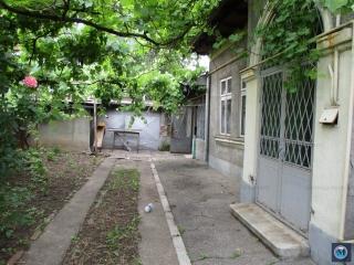 Casa cu 4 camere de vanzare, zona Democratiei, 124 mp