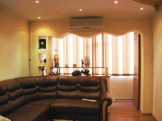 Apartament 2 camere de inchiriat, zona Cantacuzino, 50 mp