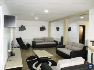 Vila cu 4 camere de vanzare in Paulesti, 157.50 mp