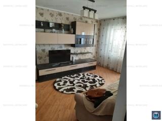 Apartament 2 camere de vanzare, zona Sud, 50.14 mp