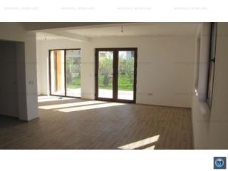 Vila cu 4 camere de vanzare in Strejnicu, 146.5 mp