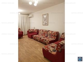 Apartament 3 camere de vanzare, zona Albert, 94.65 mp