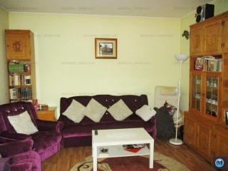 Casa cu 6 camere de vanzare, zona Traian, 157 mp