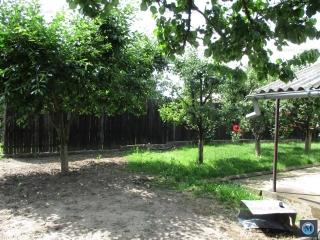 Vila cu 8 camere de vanzare, zona B-dul Bucuresti, 310 mp