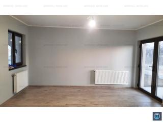 Casa cu 4 camere de vanzare in Strejnicu, 97.31 mp