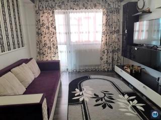 Apartament 3 camere de vanzare, zona Mihai Bravu, 68.79 mp