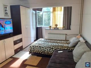 Apartament 2 camere de vanzare, zona Vest, 56.8 mp