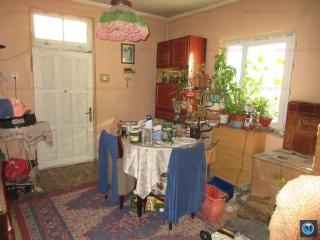Casa cu 3 camere de vanzare, zona Rudului, 100 mp