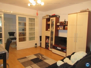 Casa cu 4 camere de vanzare, zona Ana Ipatescu, 100.4 mp