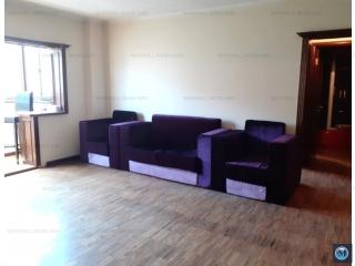 Apartament 2 camere de vanzare, zona Marasesti, 59 mp