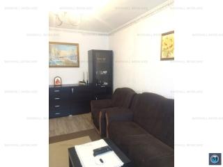 Apartament 3 camere de vanzare, zona Cantacuzino, 69.92 mp