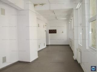 Spatiu  birouri de inchiriat, zona Ultracentral, 182.34 mp