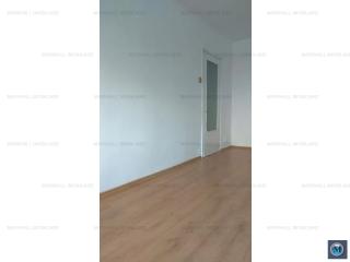 Spatiu  birouri de inchiriat, zona Ultracentral, 55 mp