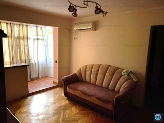 Apartament 2 camere de vanzare, zona Nord, 54.10 mp
