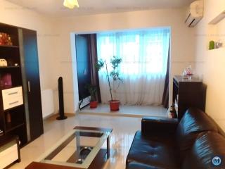 Apartament 2 camere de vanzare, zona B-dul Bucuresti, 52 mp