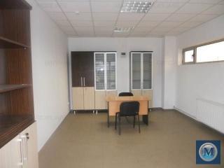 Spatiu  birouri de inchiriat, zona Exterior Vest, 20 mp