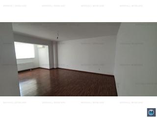 Apartament 3 camere de vanzare, zona 9 Mai, 106.46 mp