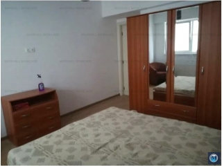 Apartament 3 camere de vanzare, zona 9 Mai, 58 mp