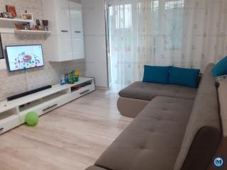 Apartament 3 camere de vanzare, zona Nord, 60 mp