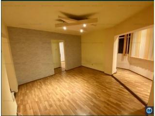 Apartament 2 camere de vanzare, zona 9 Mai, 48.56 mp