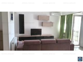 Apartament 2 camere de inchiriat, zona 9 Mai, 61 mp