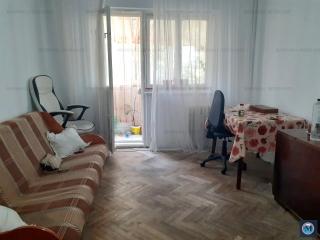 Apartament 3 camere de vanzare, zona Baraolt, 50.4 mp