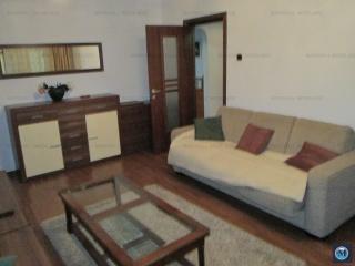 Apartament 3 camere de inchiriat, zona Enachita Vacarescu