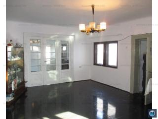 Casa cu 4 camere de vanzare, zona Gheorghe Doja, 86.66 mp