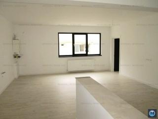 Spatiu  birouri de inchiriat, zona Eminescu, 77 mp
