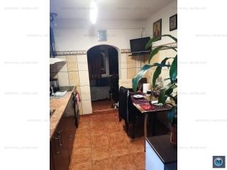Apartament 2 camere de vanzare, zona Enachita Vacarescu, 51.93 mp