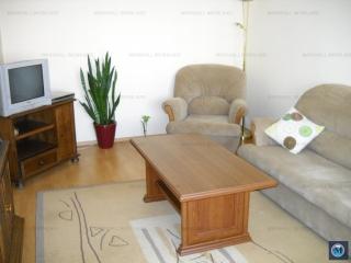Apartament 2 camere de vanzare, zona Cantacuzino, 58.04 mp