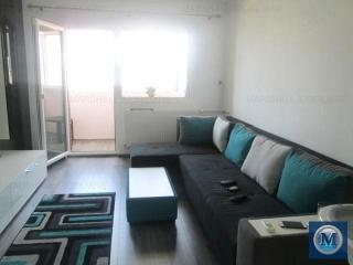 Apartament 2 camere de vanzare, zona 9 Mai, 54 mp