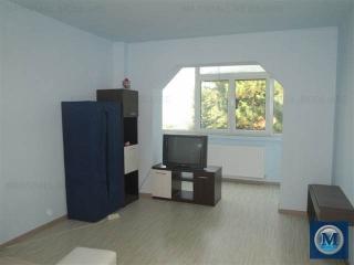 Apartament 3 camere de inchiriat, zona Nord, 57.21 mp