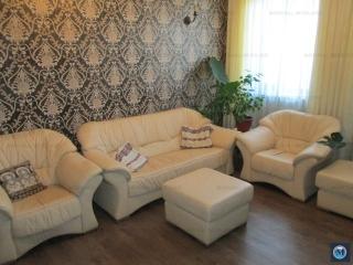 Apartament 2 camere de inchiriat, zona Eminescu