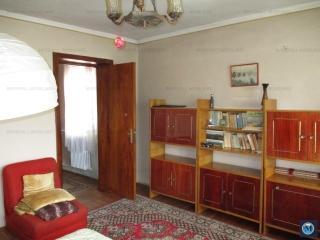 Vila cu 5 camere de vanzare, zona Mihai Bravu, 196.49 mp