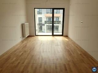 Apartament 2 camere de vanzare, zona Nord, 66.10 mp
