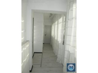 Casa cu 2 camere de vanzare, zona Ana Ipatescu, 160 mp